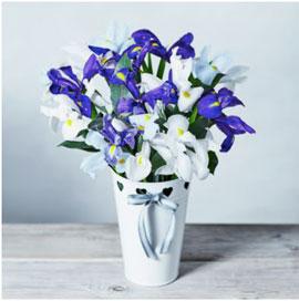 John Lewis Flowers John lewis flowers reviews flowers healthy british iris vase 32 sisterspd